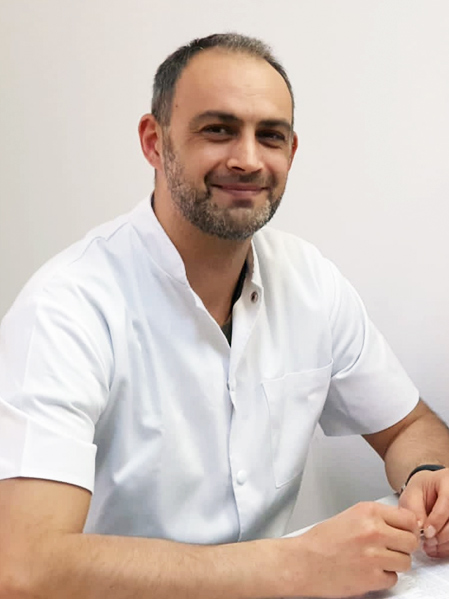 Dr-Ciprian-Marconescu