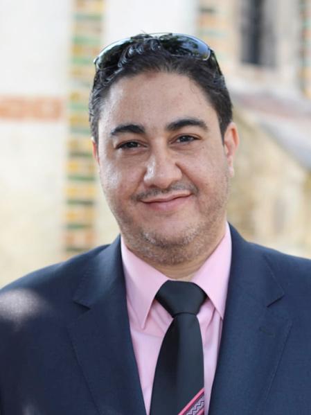 dr-abdel-majid-damra