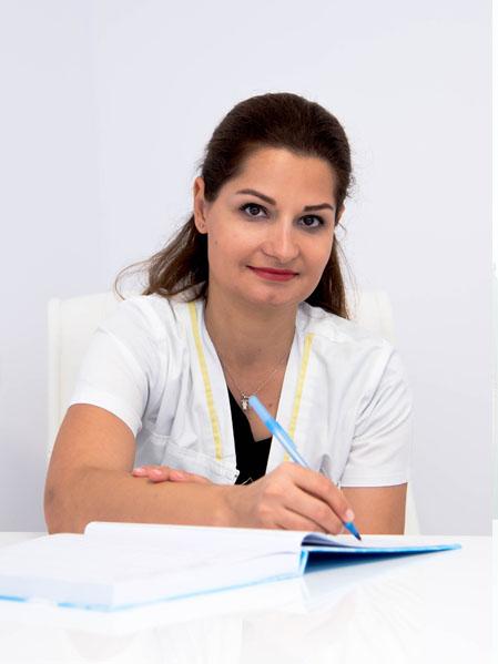 dr-andra-cimpu-ginocologie-bucuresti