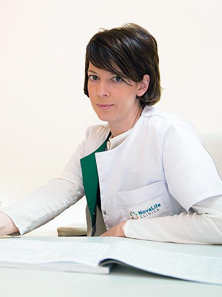 dr-rosana-munteanu