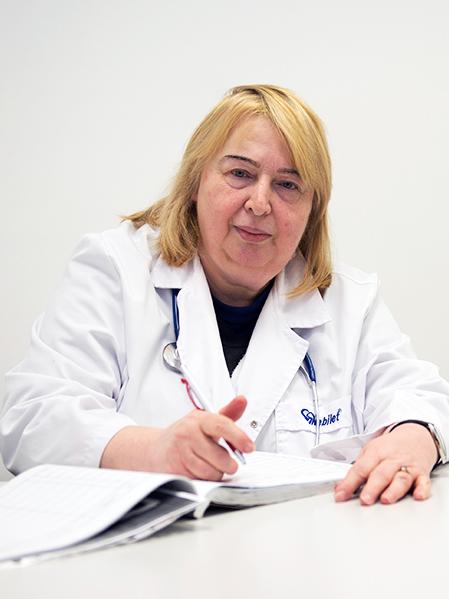 dr-teodora-achim