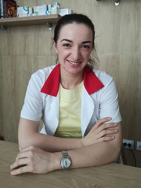 lorena-rahau-bucuresti