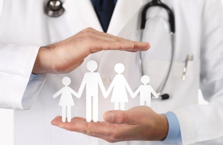 medicina_familie