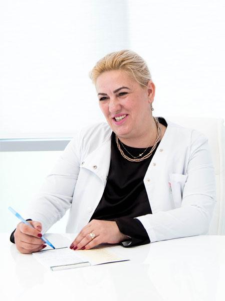 mihaela-unguru-medicina-de-familie