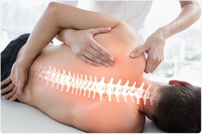 recuperare-medicala-si-fizioterapie